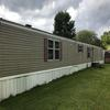 Mobile Home for Sale: OH, FULTON - 2011 MANCHESTE single section for sale., Fulton, OH