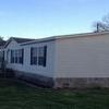 Mobile Home for Sale: TN, ROGERSVILLE - 2006 PINECREST multi section for sale., Rogersville, TN