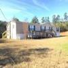 Mobile Home for Sale: TX, ATLANTA - 2005 FREEDOM I multi section for sale., Atlanta, TX