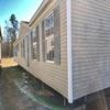 Mobile Home for Sale: ZONE 2 DOUBLEWIDE, REFURBISHED, READY TO MOVE, Orangeburg, SC