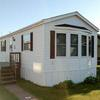 Mobile Home for Sale: 1995 Artcr