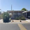 Mobile Home for Sale: Remodeled 2 Bedroom Home, Peoria, AZ