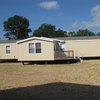 Mobile Home for Sale: Excellent Condition 2011 Palm Harbor 16x72 , Cedar Creek, TX