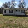 Mobile Home for Sale: NC, KING - 2008 HEARTLAND multi section for sale., King, NC