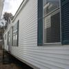 Mobile Home for Sale: 4 Bedrooms, 2 1/2 baths  , West Columbia, SC