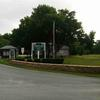 Mobile Home Park for Directory: Siesta MHP, San Marcos, TX