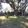 Mobile Home for Rent: Single Family Residence - Ocean Springs, MS, Ocean Springs, MS
