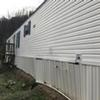 Mobile Home for Sale: TN, DUFF - 2007 BLUERIDGE single section for sale., Duff, TN
