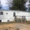 Mobile Home for Sale: MS, MORGAN CITY - 1998 DESTINY single section for sale., Morgan City, MS