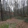 Mobile Home Lot for Sale: TN, TEN MILE - Land for sale., Ten Mile, TN