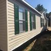 Mobile Home for Sale: TX, TEXARKANA - 2006 FREEDOM I multi section for sale., Texarkana, TX