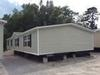 Mobile Home for Sale: SC, WALTERBORO - 2014 CLAYTON multi section for sale., Walterboro, SC