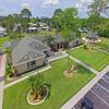 Mobile Home Park for Directory: Pickwick Village, Port Orange, FL