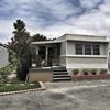 Mobile Home for Sale: mobile home in surf city beach cottages, Huntington Beach, CA
