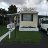 "Mobile Home for Sale: Deerfield Lake ""Gwin"", Coconut Creek, FL"