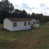 Mobile Home for Sale: SC, COWPENS - 1998 SOUTHERN multi section for sale., Cowpens, SC