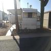 Mobile Home for Sale: Spring Haven MHP. Best kept secret ! lot B-42, Mesa, AZ