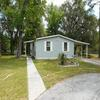 Mobile Home for Sale: Beautiful 3 Bed/2 Bath Home, Brooksville, FL