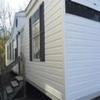 Mobile Home for Sale: SC, SUMTER - 1998 OAKWOODAC multi section for sale., Sumter, SC