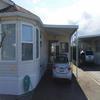 Mobile Home for Sale: 1997 Mobile Home , Nanaimo, BC