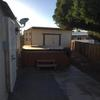 Mobile Home for Sale: Remodeled Mobile Home in a Family Park !, Peoria, AZ