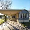 Mobile Home for Sale: 1997 Skyline Winner, Donna, TX
