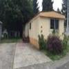 Mobile Home for Sale: 11-627  2BRM/1 BA WITH DEN! CASH ONLY SALE., Fairview, OR