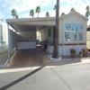 Mobile Home for Sale: Best Value int the Park! M-15, Mesa, AZ
