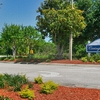 Mobile Home Park for Directory: Covington Estates, Saint Cloud, FL