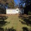 Mobile Home for Sale: NC, WHITEVILLE - 2009 VALUE II multi section for sale., Whiteville, NC