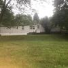 Mobile Home for Rent: Mobile Home, Mobile - Kunkletown, PA, Kunkletown, PA
