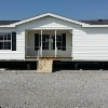 Mobile Home for Sale: PALM HARBOR MUST SEE, Sweetwater, TN