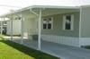 Mobile Home Park for Directory: Villa Del Sol MHC  -  Directory, Sarasota, FL