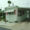 Mobile Home for Sale: 1965 Mobile Home