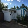 Mobile Home for Sale: Online Auction:  #19-321 Dunlop St. Sask-SK. , Saskatoon, SK