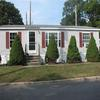 Mobile Home for Sale: Manufactured/Modular - Pawtucket, RI, Pawtucket, RI
