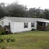 Mobile Home for Sale: Almost Heaven, Berkeley Springs, WV