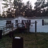 Mobile Home for Sale: wind zone 2 doublewide for sale, Whiteville, NC