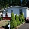 Mobile Home for Sale: EXCELLENT VALUE!, Estacada, OR
