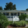 Mobile Home Park for Directory: Palm Valley, Oviedo, FL