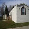 Mobile Home for Sale: 2011 Adventure