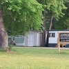 Mobile Home Park for Directory: Falls City MHP - Directory, Fall Creek, WI
