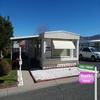 Mobile Home for Sale: 198 Daggett | Quiet Senior Park!, Reno, NV