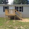 Mobile Home for Sale: Brand New Double Wide-Lot 103, Foley, AL