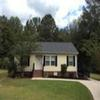 Mobile Home for Sale: SC, CAMDEN - 2009 OAKMONT 2 multi section for sale., Camden, SC