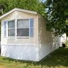 Mobile Home for Sale: 2013 Mhe