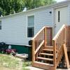 Mobile Home for Sale: 2000 Schult