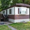 Mobile Home for Sale: 1974 Solitaire