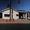 Mobile Home for Sale: APACHE EAST #120, Apache Junction, AZ