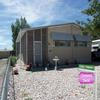 Mobile Home for Sale: 21 Ideal | Well Kept!, Fallon, NV
